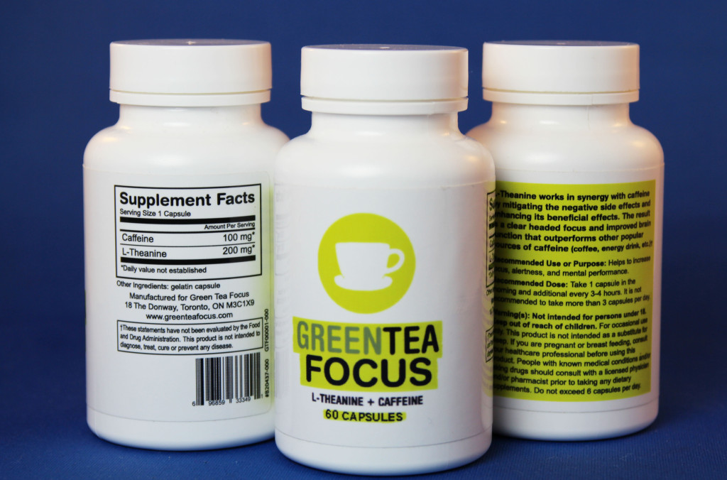 Green Tea Focus bottle<div style='clear:both;width:100%;height:0px;'></div><span class='cat'>Green Tea Focus, Print</span>