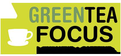 Green Tea Focus Logo<div style='clear:both;width:100%;height:0px;'></div><span class='cat'>Green Tea Focus, Logo</span>