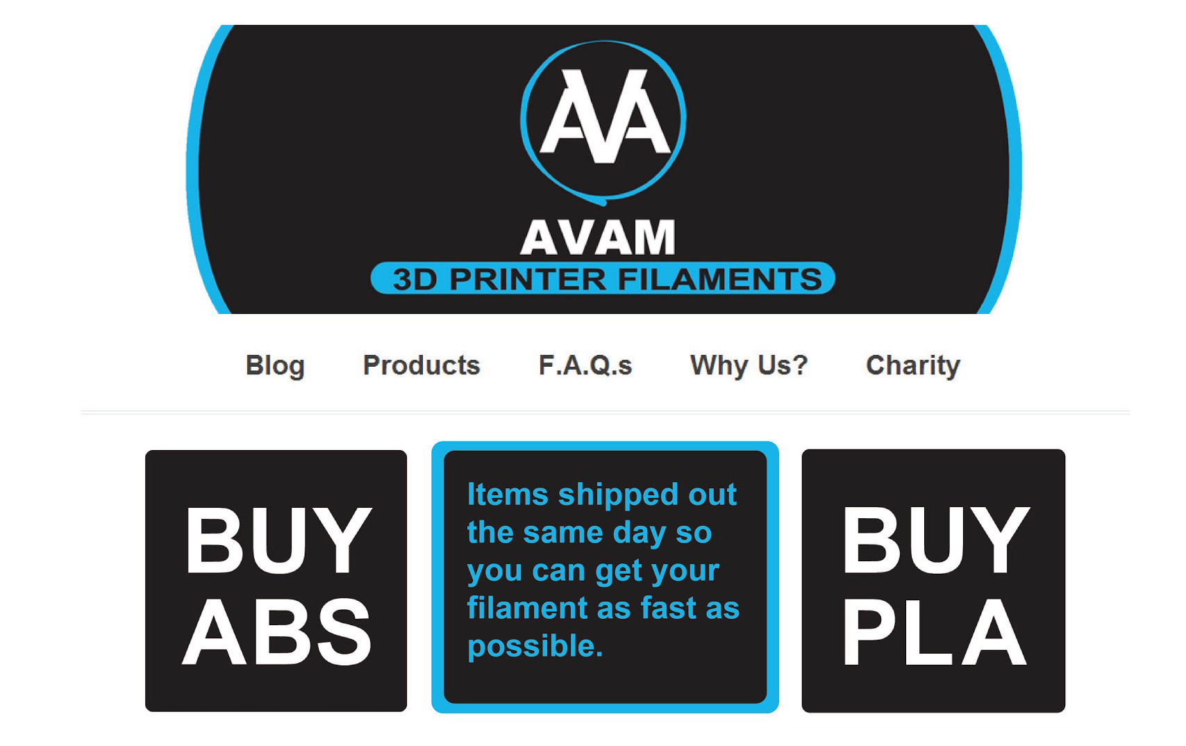 Avam Mockup Website Layout<div style='clear:both;width:100%;height:0px;'></div><span class='cat'>Website</span>